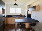 Location Appartement 3 pièces 73m² Nancy (54000) - Photo 7