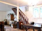 Vente Maison 8 pièces 195m² Saint-Nazaire-les-Eymes (38330) - Photo 4