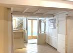 Vente Maison 5 pièces 130m² Le Bois-d'Oingt (69620) - Photo 9