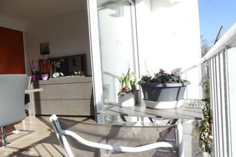 Vente Appartement 3 pièces 66m² La Rochelle (17000) - photo