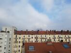 Location Appartement 2 pièces 28m² Grenoble (38000) - Photo 5