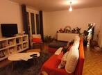 Location Appartement 3 pièces 68m² Vichy (03200) - Photo 3