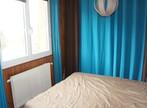 Sale Apartment 3 rooms 53m² Saint-Égrève (38120) - Photo 6