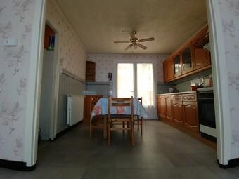 Vente Maison 5 pièces 80m² Auby (59950) - Photo 1