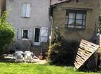 Vente Maison 4 pièces 110m² Saint-Germain-des-Fossés (03260) - Photo 2