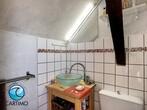 Vente Appartement 2 pièces 19m² Cabourg (14390) - Photo 9