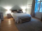Location Maison 7 pièces 280m² Mulhouse (68100) - Photo 8