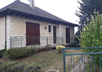 Location Maison 3 pièces 84m² Malemort-sur-Corrèze (19360) - Photo 1