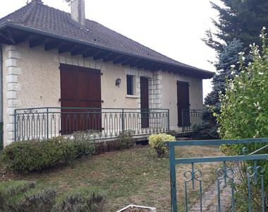 Location Maison 3 pièces 84m² Malemort-sur-Corrèze (19360) - photo