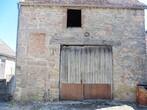 Vente Maison 4 pièces 73m² Bissey-sous-Cruchaud (71390) - Photo 9