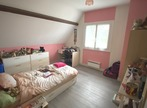 Vente Maison 6 pièces 151m² Saint-Yorre (03270) - Photo 8