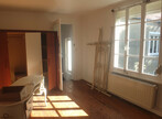 Sale House 6 rooms Montreuil (62170) - Photo 9
