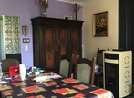 Vente Maison 5 pièces 134m² Wambercourt (62140) - Photo 8
