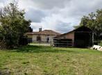 Vente Maison 4 pièces 130m² Samatan (32130) - Photo 3