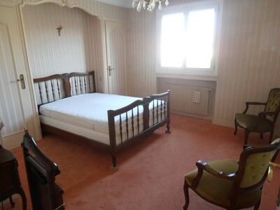 Vente Maison 5 pièces 95m² Chambœuf (42330) - Photo 5