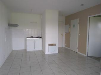 Vente Appartement 2 pièces 33m² Hasparren (64240) - Photo 1