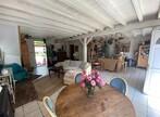 Vente Maison 4 pièces 100m² Bellerive-sur-Allier (03700) - Photo 10