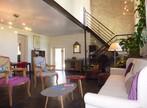 Vente Maison 10 pièces 360m² Montélimar (26200) - Photo 9