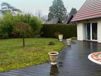 Vente Maison 6 pièces 174m² Guebwiller (68500) - Photo 6