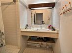 Vente Appartement 5 pièces 99m² Cayenne (97300) - Photo 9