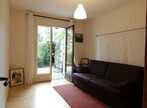 Sale House 8 rooms 167m² Corenc (38700) - Photo 21