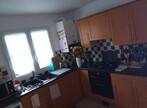 Location Maison 3 pièces 70m² Liévin (62800) - Photo 3