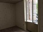 Location Appartement 50m² Bourg-de-Thizy (69240) - Photo 6