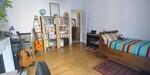 Vente Appartement 4 pièces 114m² Grenoble (38000) - Photo 9