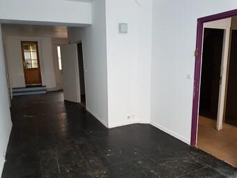 Vente Immeuble Douai (59500) - Photo 1