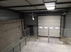 Location Local industriel 500m² Le Havre (76620) - Photo 2