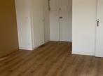 Location Appartement 2 pièces 45m² Châtillon (92320) - Photo 5