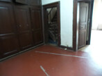 Vente Appartement 4 pièces 150m² Mulhouse (68100) - Photo 8