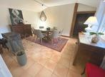 Vente Maison 5 pièces 134m² Bellenaves (03330) - Photo 6