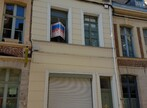Sale Building 6 rooms 140m² Douai (59500) - Photo 1
