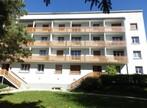 Sale Apartment 3 rooms 55m² Saint-Nizier-du-Moucherotte (38250) - Photo 1