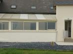 Location Maison 6 pièces 140m² Amigny-Rouy (02700) - Photo 19