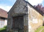 Vente Maison 10 pièces 50m² Sonzay (37360) - Photo 13