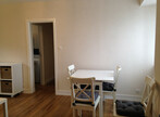 Renting Apartment 2 rooms 47m² Lure (70200) - Photo 10