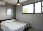 Vente Maison 5 pièces 160m² La Tronche (38700) - Photo 11