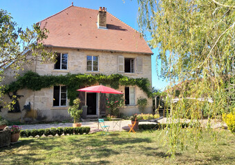 Vente Maison 6 pièces 197m² Lavigney (70120) - Photo 1