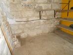 Location Maison 6 pièces 3m² Saint-Gobain (02410) - Photo 25