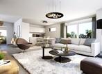 Vente Appartement 84m² Grenoble (38100) - Photo 1