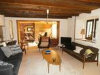 Sale House 10 rooms 320m² LES MILLE ETANGS - Photo 12