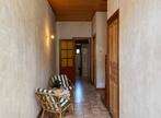Vente Maison 10 pièces 235m² Chirens (38850) - Photo 19