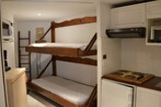 Sale Apartment 2 rooms 33m² Saint-Gervais-les-Bains (74170) - Photo 8