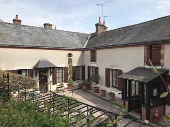 Vente Maison 5 pièces 150m² Châtillon-sur-Loire (45360) - Photo 1