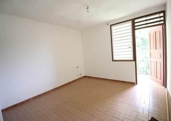 Location Appartement 3 pièces 73m² Remire-Montjoly (97354)