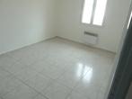 Location Appartement 3 pièces 55m² Saint-Laurent-de-la-Salanque (66250) - Photo 2