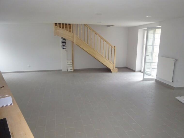 Location Maison 92m² Riorges (42153) - photo
