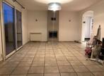 Vente Maison 8 pièces 203m² Saint-Cyprien (42160) - Photo 7